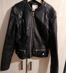 C&A kozna jakna