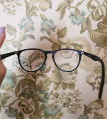Naočare za vid, bez dioptrije