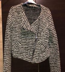 Sako/jaknica