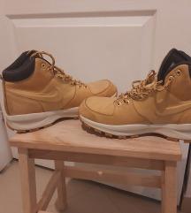 Nike cipele 43