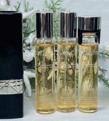 Miss Dior Dior parfem