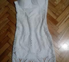 bela haljina m