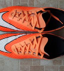 Nike muske patike za fudbal