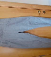 Reserved ženske pantalone