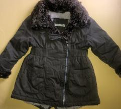 Kotton jakna za decu%%% zimska!!!
