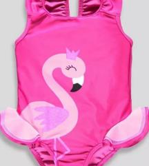 Flamingo kupaci, 86/92