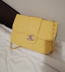 Žuta tašnica