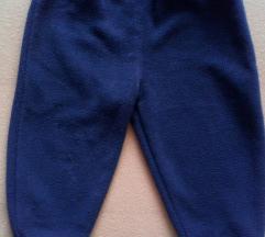 C&A cebaste pantalone 74
