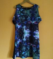 NOVO H&M haljina/tunika  S