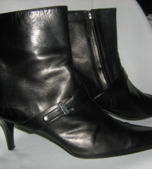 kozne cizme -39-Ralph Lauren/ original