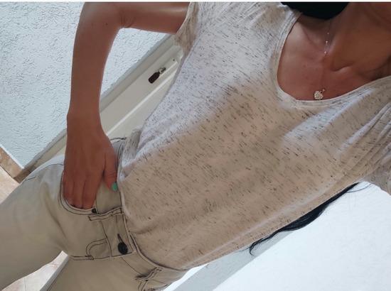 Majica Amisu