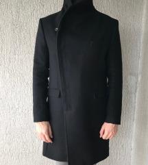 Zarin muški kaput