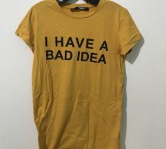 Majica 800+poklon
