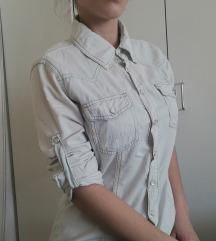Nova košulja