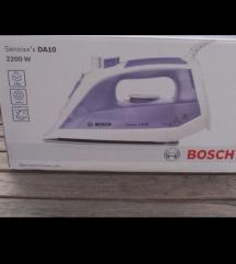Bosch pegla