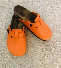 Grubin Papuce 36 Kao NOVE