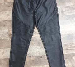 Pantalone Janina