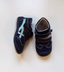 Cipele 21 (13.5cm) kao nove