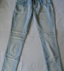Lagane letnje Tally Weijl pantalone
