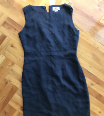 Teget haljina XL velicina