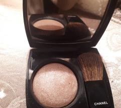 Chanel rumenilo(highlighter)original