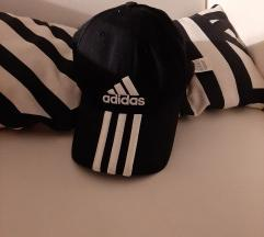 Adidas kacket