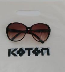 Koton naočare za sunce