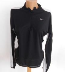 Nike,Orsay,Zara...i jos mnogo toga