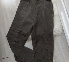 Hm letnje pantalone