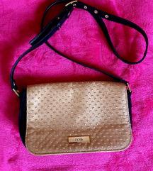 Mona manja torbica
