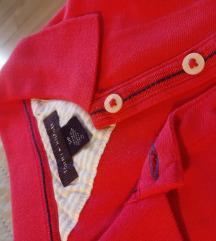 Tommy Hilfiger majica na kragnu