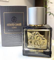 Original muski parfem Nov SNIZENO