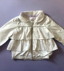 Chicco jaknica -snizena-