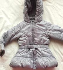 OVS jakna za devojčice