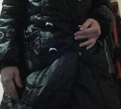 Zimsa jakna