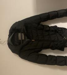 Zara jakna Kao nova