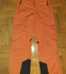 Decije ski pantalone