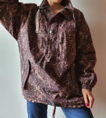 Etirel vintage tanja jakna