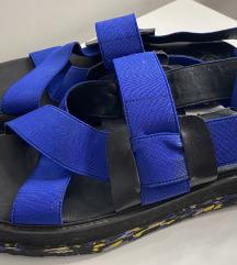 vrhunske farewell sandale 39