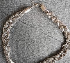 MONSOON accessories nova ogrlica