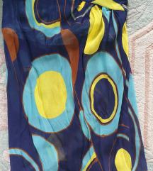 MISS SIXTY DIAMOND - top bluza tunika