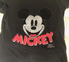Mickey Mouse majica REZERVIRANO