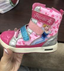 Disney cizme svetlece 26