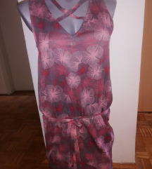 AKCIJA Bonobo Jeans prelepa nenosena