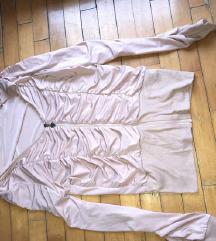 TallyWeijl tanka jaknica