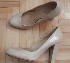 HITNO Cipele 40 NOVO