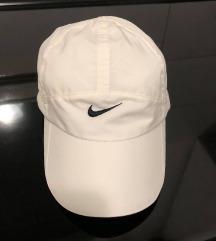 Kačket Nike FIT DRY