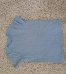 Majica za decake 9,10 g0d
