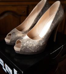 Savršene cipele na štiklu