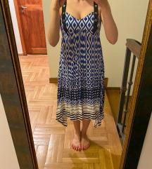NOVA Mona letnja haljina